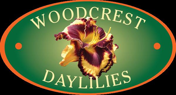 Woodcrest Daylilies Garden